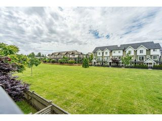 """Photo 15: 48 19525 73 Avenue in Surrey: Clayton Townhouse for sale in """"Uptown 2"""" (Cloverdale)  : MLS®# R2462606"""