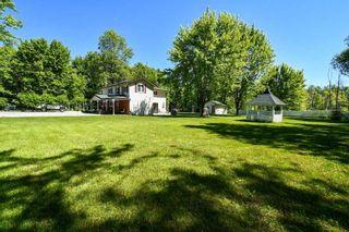 Photo 23: 2573 Lakeshore Drive in Ramara: Brechin House (2-Storey) for sale : MLS®# S5225573