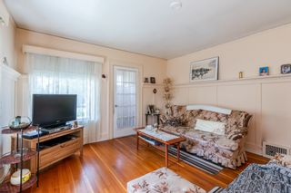 Photo 7: 2697 DUNDAS Street in Vancouver: Hastings House for sale (Vancouver East)  : MLS®# R2471004