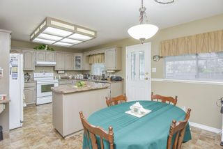 Photo 14: 6296 171A Street in Surrey: Cloverdale BC House for sale (Cloverdale)  : MLS®# R2520961