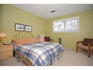 Photo 17: 2244 152A Street in Surrey: King George Corridor House for sale (South Surrey White Rock)  : MLS®# F1404462