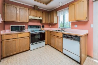 Photo 18: 12224 230 Street in Maple Ridge: East Central House for sale : MLS®# R2601607