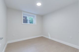 Photo 26: 6448 ARGYLE Street in Vancouver: Knight 1/2 Duplex for sale (Vancouver East)  : MLS®# R2609004