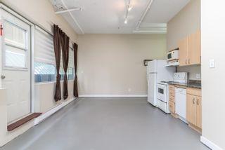 Photo 12:  in Edmonton: Zone 12 Condo for sale : MLS®# E4252104