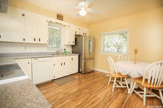 Photo 5: 1130 L Avenue North in Saskatoon: Hudson Bay Park Residential for sale : MLS®# SK863668