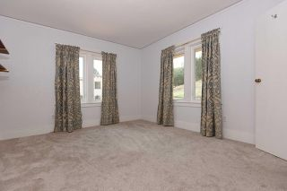 Photo 23: House for sale : 3 bedrooms : 3226 Lucinda Street in San Diego