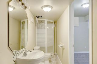 Photo 34: 268 Springmere Way: Chestermere Detached for sale : MLS®# C4287499