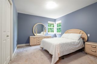 Photo 23: 20536 46A Avenue in Langley: Langley City House for sale : MLS®# R2585005