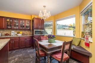 Photo 8: 4173 STAULO CRESCENT in Vancouver: University VW House for sale (Vancouver West)  : MLS®# R2418081