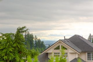 Photo 24: 3319 GROSVENOR Place in Coquitlam: Park Ridge Estates House for sale : MLS®# R2470824