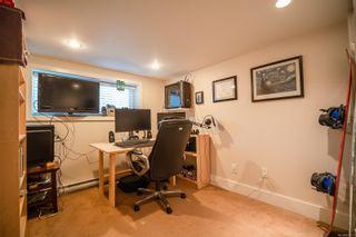 Photo 21: 1000 Tattersall Dr in Saanich: SE Quadra House for sale (Saanich East)  : MLS®# 872223