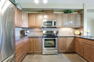 Photo 3: 314 52 Cranfield Link SE in Calgary: Cranston Apartment for sale : MLS®# A1123143