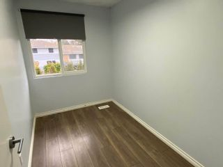 Photo 9: 3031 Williams Road in Richmond: Seafair Townhouse for rent