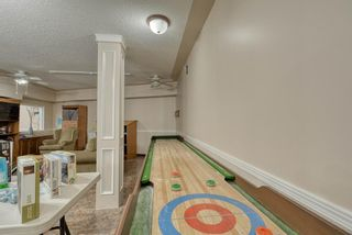 Photo 27: 3117 6818 Pinecliff Grove NE in Calgary: Pineridge Apartment for sale : MLS®# A1069420