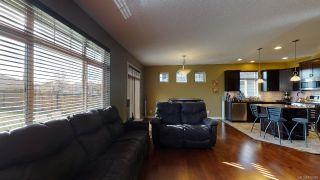 Photo 15: 2507 Watling Way in : Sk Sunriver House for sale (Sooke)  : MLS®# 870048