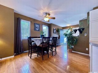 Photo 11: 29 425 Bayfield Crescent in Saskatoon: Briarwood Residential for sale : MLS®# SK863698