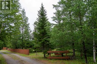 Photo 28: 9 Indian Arm West Road in Lewisporte: Recreational for sale : MLS®# 1233889