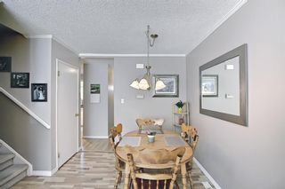 Photo 9: 787 Kingsmere Crescent SW in Calgary: Kingsland Row/Townhouse for sale : MLS®# A1108605