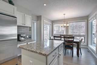 Photo 10: 11 Strathcanna Court SW in Calgary: Strathcona Park Detached for sale : MLS®# A1079012
