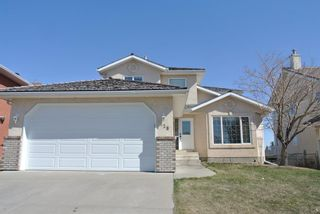 Photo 1: 128 Lakeside Greens Drive: Chestermere Detached for sale : MLS®# A1070706