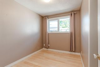 Photo 14: 336 Wascana Crescent SE in Calgary: Willow Park Detached for sale : MLS®# A1144272