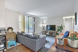 Photo 6: 202 4944 Dalton Drive NW in Calgary: Dalhousie Apartment for sale : MLS®# A1131753