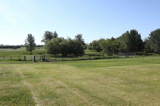 Photo 43: 50071 RR 264: Rural Leduc County House for sale : MLS®# E4250903