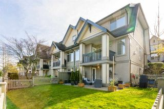 """Photo 53: 22 15152 62A Avenue in Surrey: Sullivan Station Townhouse for sale in """"Uplands"""" : MLS®# R2551834"""