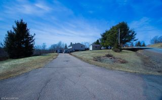 Photo 31: 634 Willow Street in Brookdale: 101-Amherst,Brookdale,Warren Residential for sale (Northern Region)  : MLS®# 202106226