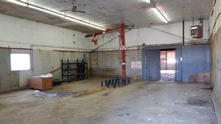 Photo 21: 401-403 Devonian Street in Estevan: Industrial/Commercial for sale