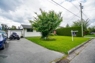 Photo 4: 46254 MCCAFFREY Boulevard in Chilliwack: Chilliwack E Young-Yale House for sale : MLS®# R2617373