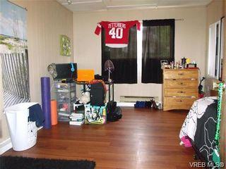 Photo 9: 2948 Cedar Hill Rd in VICTORIA: Vi Oaklands House for sale (Victoria)  : MLS®# 723698