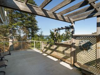 Photo 28: 1629 PASSAGE VIEW DRIVE in CAMPBELL RIVER: CR Willow Point House for sale (Campbell River)  : MLS®# 836359