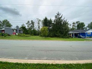 Photo 2: Lot 37 68 Kent Avenue in Wolfville: 404-Kings County Vacant Land for sale (Annapolis Valley)  : MLS®# 202013361