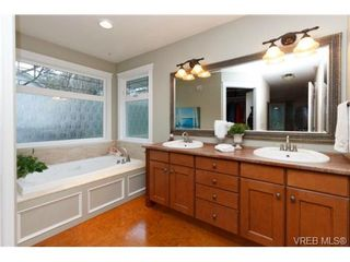 Photo 13: 9165 Inverness Rd in NORTH SAANICH: NS Ardmore House for sale (North Saanich)  : MLS®# 722355