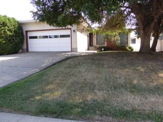 Main Photo: 4119 108 Street in Edmonton: Zone 16 House for sale : MLS®# E4263615