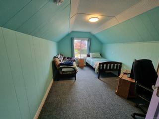 Photo 9: 3844 7th Ave in Port Alberni: PA Port Alberni House for sale : MLS®# 887749