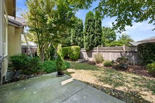 Photo 36: 23 2525 YALE Court: Townhouse for sale in Abbotsford: MLS®# R2602320