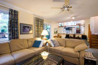 "Photo 12: 7870 WELSLEY Drive in Burnaby: Burnaby Lake House for sale in ""BURNABY LAKE"" (Burnaby South)  : MLS®# R2288374"