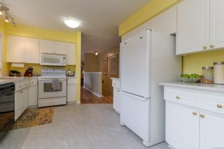 Photo 6: 1070 Baldwin Pl in : SE Lake Hill House for sale (Saanich East)  : MLS®# 869972