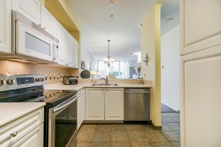"""Photo 9: 102 5800 ANDREWS Road in Richmond: Steveston South Condo for sale in """"THE VILLAS AT SOUTHCOVE"""" : MLS®# R2516714"""
