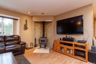 Photo 8: 86 River Terr in : Na Extension House for sale (Nanaimo)  : MLS®# 874378