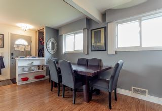 Photo 7: 1189 DOUGLAS Street in Prince George: Central House for sale (PG City Central (Zone 72))  : MLS®# R2616562