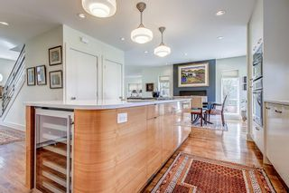 Photo 12: 1110 Levis Avenue SW in Calgary: Upper Mount Royal Detached for sale : MLS®# A1109323