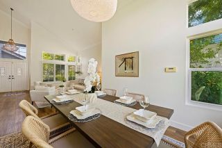 Photo 14: House for sale : 4 bedrooms : 568 Crest Drive in Encinitas