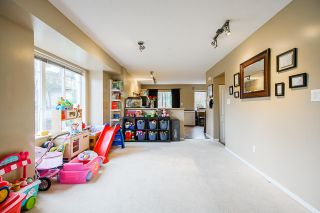 Photo 9: 102 15155 62A AVENUE in Surrey: Sullivan Station Townhouse for sale : MLS®# R2538836