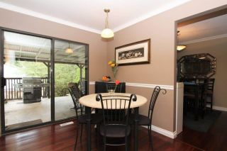 Photo 5: 11733 GRAVES STREET in Maple Ridge: Southwest Maple Ridge House for sale : MLS®# R2360689