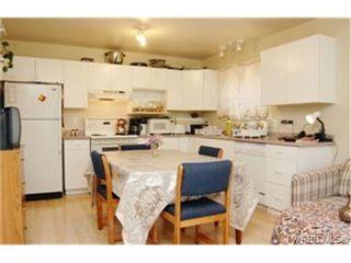 Photo 4:  in VICTORIA: Es Old Esquimalt Half Duplex for sale (Esquimalt)  : MLS®# 427955