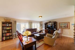 Photo 8: 126 Windridge Lane in Bedford: 20-Bedford Residential for sale (Halifax-Dartmouth)  : MLS®# 202112941