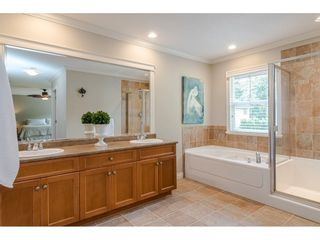 """Photo 19: 6969 179 Street in Surrey: Cloverdale BC House for sale in """"Provinceton"""" (Cloverdale)  : MLS®# R2460171"""
